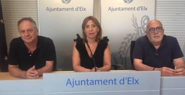 L'Ajuntament elabora un pla municipal per a garantir unes festes segures i lliures d'agressions sexistes