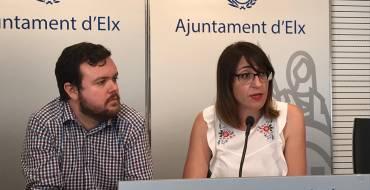 L'Equip de Govern adjudica el Servei d'Ajuda a Domicili per 2,9 milions d'euros anuals