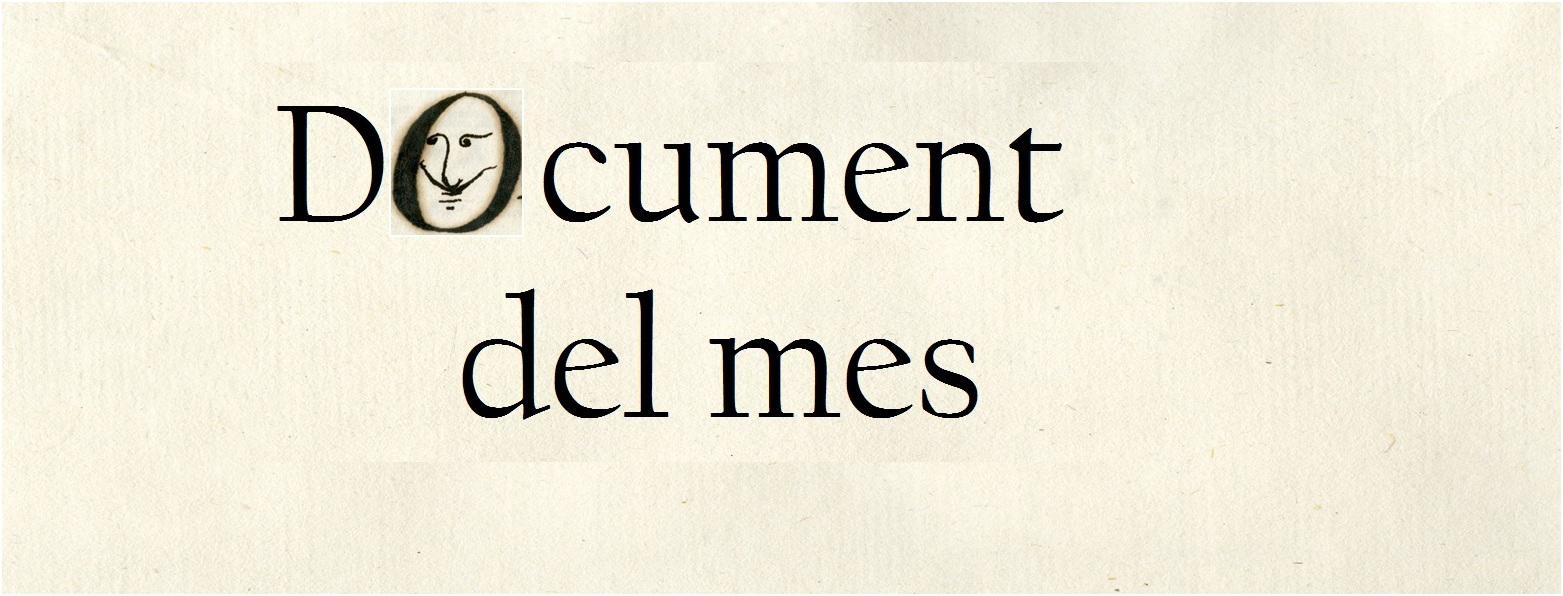 Agosto: La Dama en los álbumes de fotografía de Pedro Ibarra