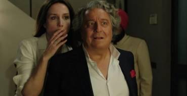 """El cinema d'estiu de la Regidoria de Cultura arranca amb la projecció """"Con los brazos abiertos"""""""