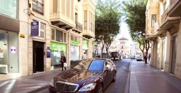 El Ayuntamiento encarga un plan de dinamización y revitalización del comercio urbano de Elche