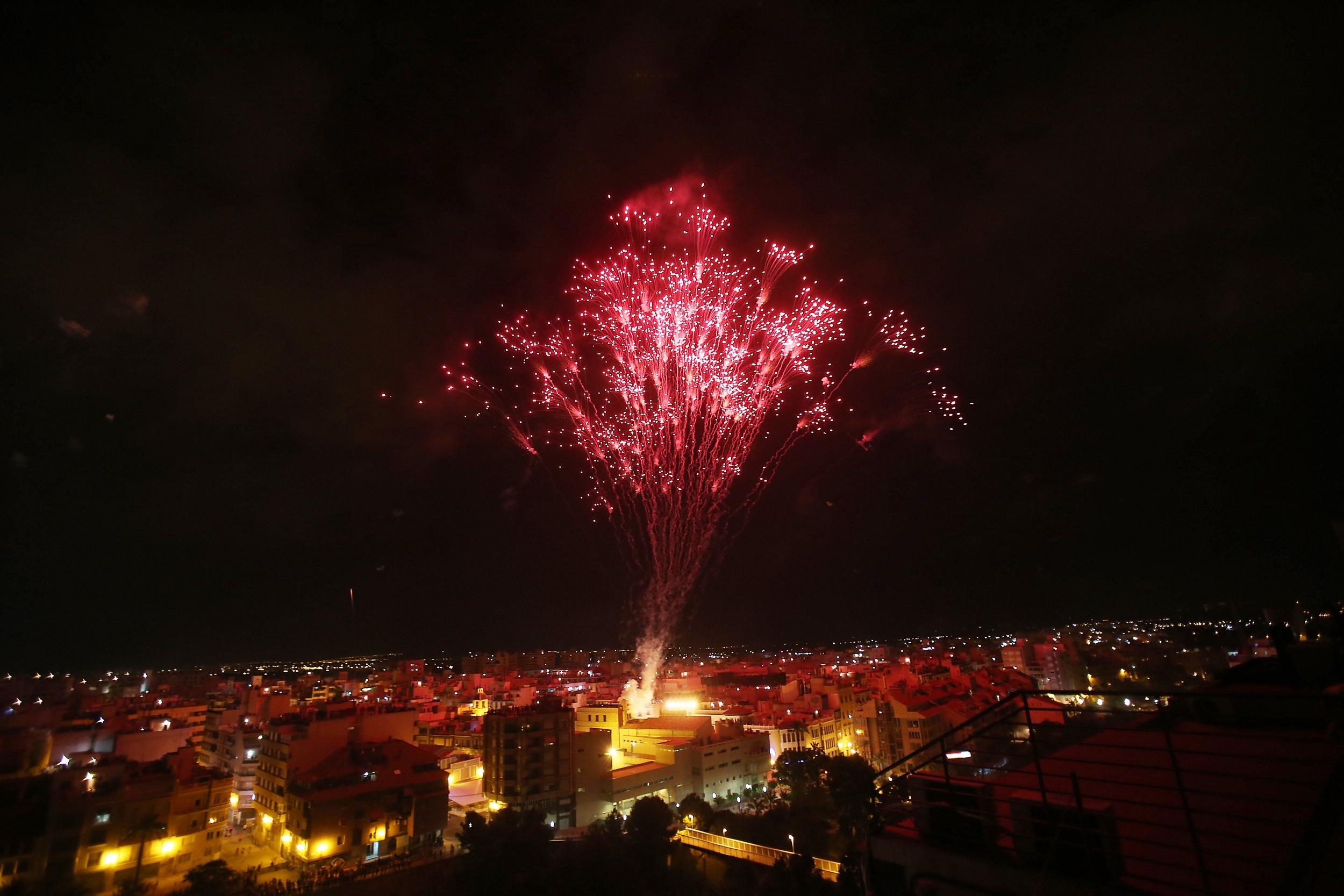 Al Final De La Palmera Calendario.Proximos Eventos Palmera Fin De Mes Ayuntamiento De Elche