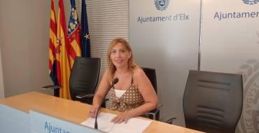 El Ayuntamiento toma medidas para favorecer unas Fiestas accesibles e inclusivas para toda la ciudad