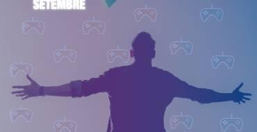 El PartyElx2K18 reunirá en Elche a los aficionados a los videojuegos los días 22 y 23 de este mes