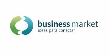 """El plazo para participar en la VII edición del """"Business Market"""" acaba el próximo día 28"""