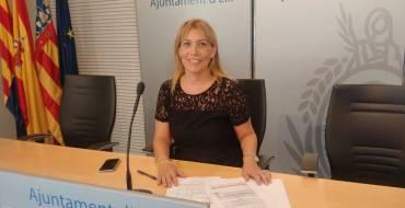 Bienestar Social recibe más de 430.000 euros en subvenciones