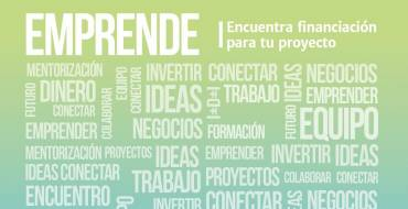 "SELECCIÓN DE PROYECTOS FINALISTAS ""BUSINESS MARKET. IDEAS PARA INVERTIR"" 2018"