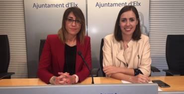 La Junta de Gobierno aprueba la modificación presupuestaria que permitirá la ayuda de 150 euros al pago de IBI a cerca de 6.000 beneficiarios