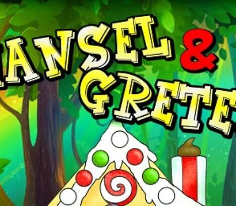 'Hansel i Gretel'/'Crim en l'Orient Express'