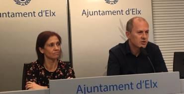 El Ayuntamiento aprueba una rebaja en el impuesto de construcciones para acelerar las reformas en el Jaume I, Pere Ibarra y Severo Ochoa