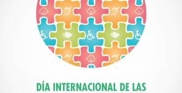 Bienestar Social y Deportes presentan los actos con motivo del Día Internacional de Personas con Discapacidad