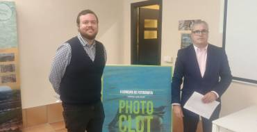 """Medio Ambiente presenta la segunda edición del concurso fotográfico """"Photoclot"""""""