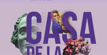 El Centro de Congresos acoge las IV Jornadas Municipales contra la violencia de género «Feminismos para vivir»