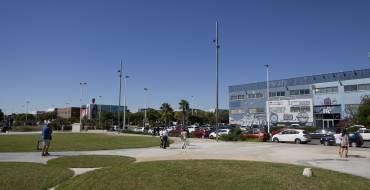 La tramitación de la ampliación del Parque Empresarial entra en su recta final