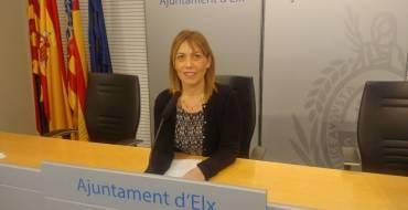 Un total de 1.700 personas registran la solicitud de Renta Valenciana de Inclusión