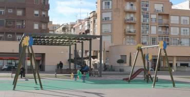 El Ayuntamiento de Elche destina más de 88 euros por habitante a gasto social