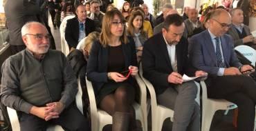 El alcalde de Elche reafirma el compromiso municipal para conservar y potenciar La Alcudia