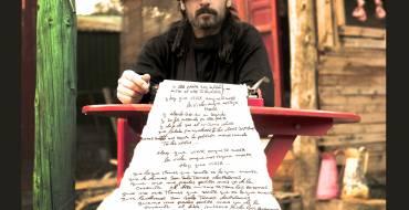 Miguel Campello. Entre mil historias
