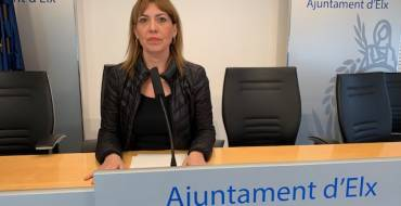 El Ayuntamiento destina 58.000 euros del Pacto de Estado contra la Violencia de Género a actividades de sensibilización, prevención y atención a víctimas