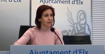 El Equipo de Gobierno prepara un plan extraordinario de inversiones por valor de 22,5 millones de euros