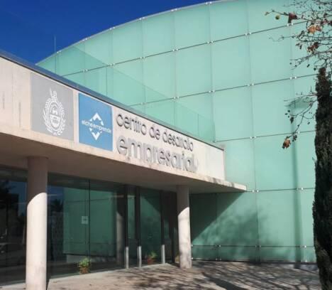 Jornada: Aspectes jurídics, fiscals i comptables de l'emprenedor