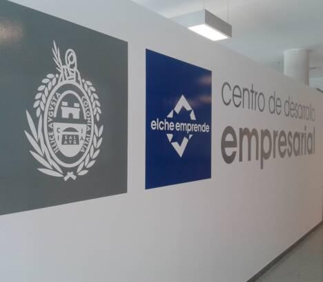 Jornada: Pla d'Empresa (Part 1)