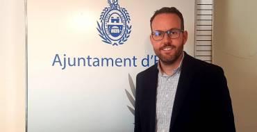 El Ayuntamiento destina medio millón de euros al fomento del emprendimiento y del empleo de calidad