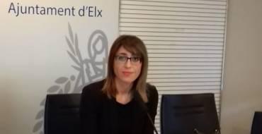 El Equipo de Gobierno solicita a la Generalitat la creación de un Registro Civil exclusivo para Elche