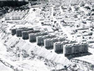 casablanca 1970