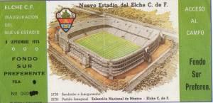 elche_cf_entrada_inauguracion_nuevo_estadio_jpg