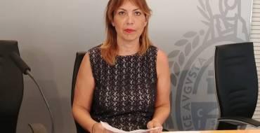 La puesta en marcha de la Renta Valenciana de Inclusión Social permite al Ayuntamiento incrementar las ayudas sociales y llegar a más familias