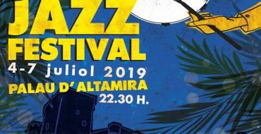 El Elx Jazz Festival se consolida con su novena edición