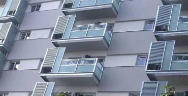 A la venta 120 nuevas viviendas en San Antón