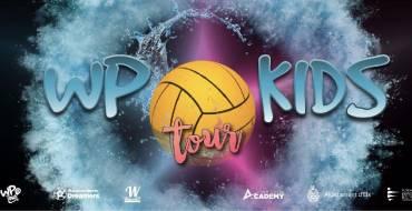 WP Kids Tour 2019