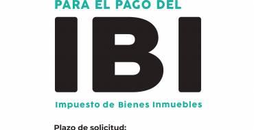 El Ayuntamiento aprueba los primeros 175.000 euros de ayudas al pago del IBI