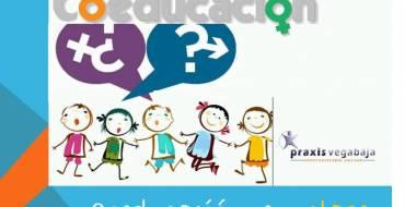 Talleres de coeducación y prevención de la violencia de género en Centros Educativos de las pedanías ilicitanas.