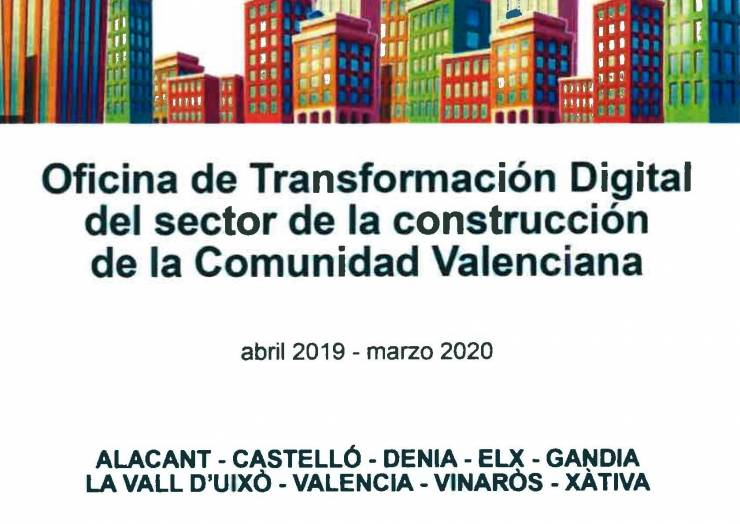 Calendario Laboral Xativa 2020.Ayuntamiento De Elche