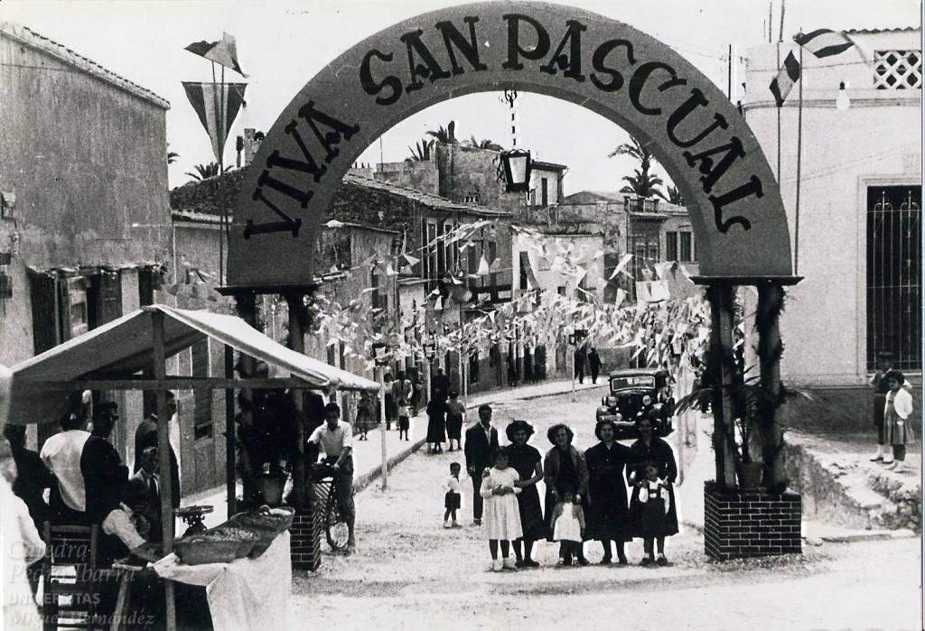 San Pascual_B San Jose 1952 cpi