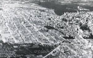 elche_margen_derecho_sur_el pla 1955