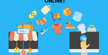 Jornada Emprendedores: ¿Cómo montar un negocio online?
