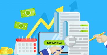 Jornada: Aspectos jurídicos, fiscales y laborales para el Emprendedor