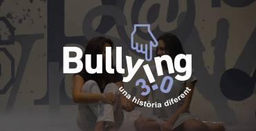 Bullying 3.0, una història diferent