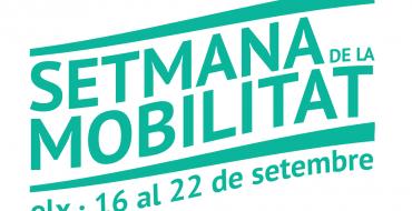 Elche se suma un año más a la Semana Europea de la Movilidad