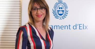 El Ayuntamiento efectúa  el segundo pago de ayudas al IBI