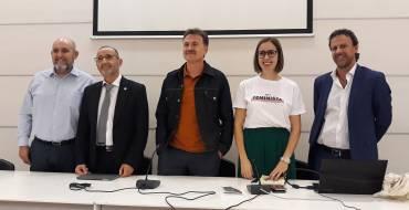Elche participa en Ecofira en València