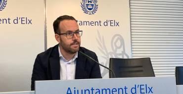 El Ayuntamiento licita el proyecto de ampliación del colegio de Las Bayas
