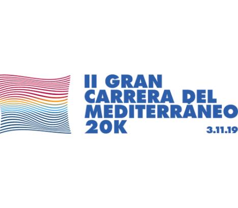II Gran Carrera del Mediterrani