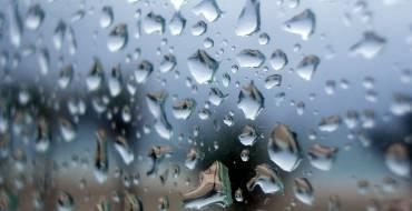 Comunicado Ayuntamiento ante la previsión de lluvias
