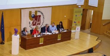 El concejal de Igualdad aboga por una serie de acciones contra la trata de mujeres