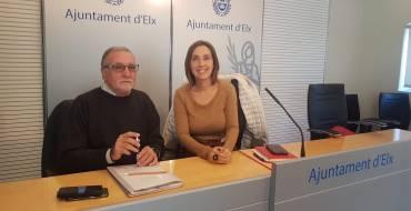 El Consell Municipal d'FP es constituirà dilluns que ve amb la creació de quatre comissions de treball